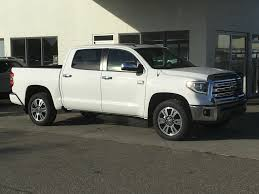 New 2019 Toyota Tundra Platinum I 1794 Edition I Leather I 20 Inch ... Off Road Rims Truck Wheels Durham Specials Rimtyme Wheel Collection Fuel Offroad Lweight 20 Inch Truck Wheels Lebdcom Blog American And Tire Part 25 Hd Deadwood Series In Pvd Chrome 17 22 Michelin Tires Inch 1920 Top Car Models Kruger By Black Rhino And Monster For Best With Aftermarket Brands Packages Custom Karoo Moto Metal Rotary20 Mo990 20x9 Satin Alloy Mag Rim Gear