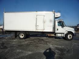 USED 2007 INTERNATIONAL 4300 REEFER TRUCK FOR SALE IN IN NEW JERSEY ... 2019 New Hino 338 Derated 26ft Refrigerated Truck Non Cdl At 2005 Isuzu Npr Refrigerated Truck Item Dk9582 Sold Augu Cold Room Food Van Sale India Buy Vans Lease Or Nationwide Rhd 6 Wheels For Sale_cheap Price Trucks From Mv Commercial 2011 Hino 268 For 198507 Miles Spokane 1 Tonne Ute Scully Rsv Home Jac Euro Iv Diesel 2 Ton Freezer Sale 2010 Peterbilt 337 266500