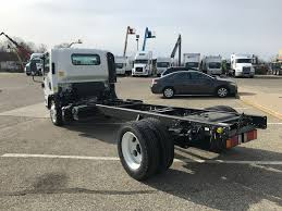 2019 ISUZU NRR CAB CHASSIS TRUCK FOR SALE #288677 Freightliner Cab Chassis Trucks For Sale 2000 Hino Fb1817 Cab Chassis For Sale Youtube Used In Mn 2005 Intertional 7600 Truck For Sale Auction Or 2011 Peterbilt 337 Heavy Duty Gmc 2007 Western Star 4900sa Ut Ford F550 Trucks In Florida Used On 2013 4300 Durastar Truck Isuzu N Trailer Magazine 2019 Mack Gr64f 564314