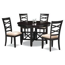 Value City Dining Table Furniture Room Tables Complex New 2 2000
