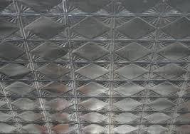 tin ceiling tiles lovetoknow