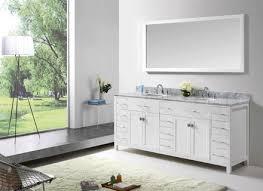 Foremost Naples Bathroom Vanities by Bathroom Cabinets Laundry In Bathroom Bathroom Laundry Cabinet