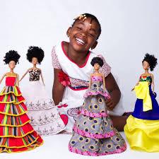Love Of Combo 1 Kg Barbie Doll Cake Price