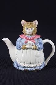 Spode Christmas Tree Teapot by 1267 Best Teapot Animals Images On Pinterest Tea Time Tea