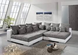 أجعد باكستاني خدش sofa bausatz