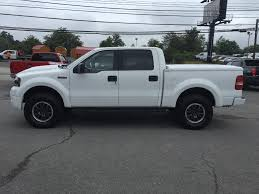 Used Ford F350 Dually Trucks | Www.topsimages.com