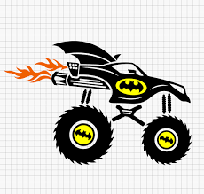 Batman Svg Monster Truck Svg Files Superhero Svg Dxf Png Boys | Etsy Batman Monster Truck Andrews Awesome Picks Genuine Coloring Pages Dazzling Ideas Bigfoot Tobia Blog Batman Monster Truck Monster Truck Autograph Batman Norm Miller 8x10 Photo 1000 Jual Hot Wheels Jam Di Lapak 8cm Toys Charles_effendhy Birthday Invitations Walmart For Design Higher Education Trucks New Toy Factory Cartoon For Kids Youtube Wallpaper Lorry Auto 2048x1152 Detailed Diecast Spectraflames 1 55 2011 Travel Treads 6 Flickr