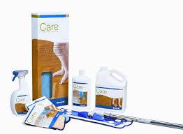Bona Hardwood Floor Refresher by Bona Hardwood Floor Care System Laura Williams