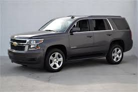 2015 Chevy Tahoe Interior Parts | BradsHomeFurnishings 2014 Chevrolet Tahoe For Sale In Edmton Bill Marsh Gaylord Vehicles Mi 49735 2017 4wd Test Review Car And Driver 2019 Fullsize Suv Avail As 7 Or 8 Seater Enterprise Sales Certified Used Cars Sale Dealership For Aiken Recyclercom 2012 Police Item J4012 Sold August Bumps Up The Tahoes Horsepower With Rst Special Edition New 2018 Premier Stock38133 Summit White 2011 Ltz Stock 121065 Near Marietta Ga Barbera Has Available You Houma 2010 4x4 Diamond Tricoat 105687 Jax