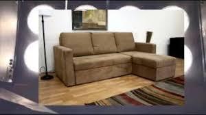 Buchannan Microfiber Sofa Set by Linden Tan Microfiber Convertible Sofa Sectional Centerfieldbar Com