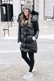 best 25 cold weather ideas on pinterest cold weather