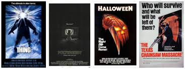 Halloween H20 Cast Member From Psycho by Kvh Blog Remakes Sequels And More Fear Festevil