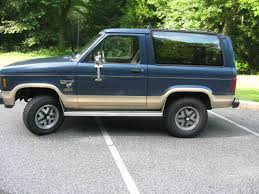 Ford Bronco II 1986 4X4 SUV Easy Restoration Or Fight Snow As Is ... Icon 44 Bronco For Sale Free Icons 2016 Ford Svt Raptor 1972 Custom Built Pickup Truck Real Muscle 1995 Xlt For Id 26138 1976 Sale Near Cranston Rhode Island 02921 Old As A Monster Is The Best Thing Ever Confirms The Return Of Ranger And Trucks 1985 Icon4x4 Inventory 1966 O Fallon Illinois 62269 Classics Ii 1986 4x4 Suv Easy Restoration Or Fight Snow Buy A Vintage Now Before They Cost More Than 1000