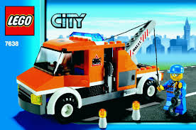 Lego City Anleitung Exquisit City Lego Tow Truck Instructions 7638 ... Lego Pickup Tow Truck Itructions Best 2018 Quad Lego Delivery 3221 City Fire Station Moc Boxtoyco Chevrolet Apache Building Itructions Httpwww Asia Train Amp Signal Box Police Motorbike 2014 60056 Youtube Custom Fedex Truck Building This Cargo Bundle 3 With 7 Custom Designs Lions Prisoner Transporter 60043 4431 Ambulance Complete Minifig