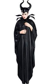 Halloween Express Raleigh Nc evil queen costume snow white and the seven dwarfs party