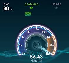 How To Test Your Internet Speed On The IPad The Future Is Open Glinux Setup Your Own Speedtest Mini 4 Aplikasi Speed Test Terbaik Untuk Android Urbandigital Top 15 Free Website Tools Of 2017 Vodafone_4g_spe_tt_results_mediumjpg 100mb For Kvm Svers Network Egypt Web Hosting Provider Run Ookla From Menu Bar Tidbits Fibreband 1gbps Youtube Zong 4g Lte Speed Test Mycnection Aessment Online Tests How To Use Them And Which Are The Best A A Test Measure Access Performance Metrics How Internet On Ipad