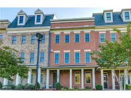 Floor Trader Richmond Va Hours by Real Estate Listings In West Broad Village Richmond Va Mls