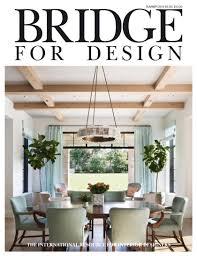 100 Download Interior Design Magazine Bridge For Summer 2019 Article