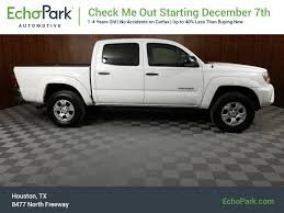 Toyota Tacoma Trucks For Sale In Houston, TX 77002 - Autotrader Craigslist Houston Car Trucks By Owner Best Models 2019 20 Lawn Mower Used Present Cars Wrecker Capitol Cool For Sale Inspirational And For Dc Clear Lake Finiti In Serving Bellaire Stafford Customers Chicago And By Goldphoenixswimteamus Sales Tx Nissan Murano Stock Of Texas Cars Trucks Deals From Craigslist Vintage