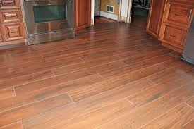 tiles wooden pattern floor tiles herringbone pattern wood look