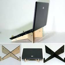 support telephone bureau support portable bureau station daccueil de table pour votre