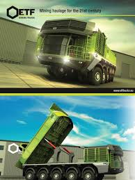 Http Www.etftrucks.eu Downloads Etf Brochure   Tire   Truck The Two Etf Portfolio Gets More Diverse And Retirement Maven This Ming Truck Shows Off Its Unique Steering System Caterpillar Renewed 200 Ton Ming Truck Seires 789 Mooredesignnl Largest Chinese Wtw220e Youtube Big Trucks Elegant Must Have Earth Moving Cstruction Heavy Simpleplanes Tlz Mt240 First Etf Almost Ready To Roll Iepieleaks Electric Largest Trucks In The World Only Uses Batteries Competitors Revenue Employees Owler Company 5 Technologies Set To Shake Up Industry 2018 Blog Belaz Rolls Out Worlds Dump 1280 960 Machineporn