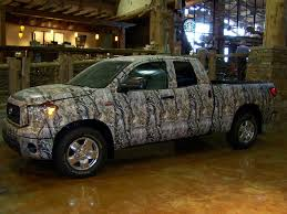 The World's Best Photos Of Camo And Pickup - Flickr Hive Mind 2017 Arctic Cat Hdx 700 Xt Eps Camo For Sale In Spicer Mn Ram 2500 Seat Covers Luxury Camouflage Truck Tool Box Hydro My Daihatsu Is Finished D Japanese Mini Forum Truckdomeus American Work Cover Roll With By Sportz Tent Full Size Short Bed New 2018 Kawasaki Mule Profxt Camo Utility Vehicles La The Images Collection Of Sizes Nissan Frontier 79 Imagetruck Tool Ideas Accsories Contractor Work Truck Accsories Weathertech Wrap Dodge Oak Ambush Pattern Matte Black Time Lund Tools Home Depot Mods Archdsgn