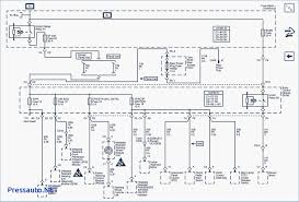 2013 Chevrolet Tahoe Wiring Diagram - Wiring Diagrams Schematics 2013 Chevy Truck Headlamp Wiring Diagram Circuit Symbols 350 Tbi Trusted Diagrams Painless Performance Gmcchevy Harnses 10205 Free Shipping 55 Harness Data 07 Gmc Headlight 1979 In For 1984 And On With 88 1500 Diy Enthusiasts Diagrams Basic Guide 1941 Smart 1987 Example Electrical