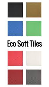 Soft Step Carpet Tiles by 48 Best Kids Play Room Images On Pinterest Soft Tiles Playroom