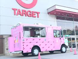 Museum Of Ice Cream Tasting Truck Is Coming To Texas | Austin Food ... Flying J 11 Photos 13 Reviews Gas Stations 2409 S New Rd Ram 4500 Pricing And Lease Offers Nyle Maxwell Chrysler Dodge East End Austin Texas Food Trucks First Stop Off A Long Craving Lunch Get Your Food Truck Fix 11302 Wednesdays At 10 Must Stops In With Kids Where To Stay Eat What Do Ice Road Truck Stops 2010 Lateral Office Tx City Guide Designsponge Bar T Travel Center Truck Stop Moez Maredia Champions Real 12 Essential Acvities For Weekend A Globe Well Travelled 48 Hours In Globetrottergirls Driver Wounds Man Kills Himself Youtube