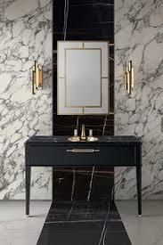 15 wunderschöne und kleine weiße kabinett für badezimmer v