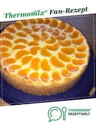 mandarinen schmandkuchen cookiesandcreamcake alle