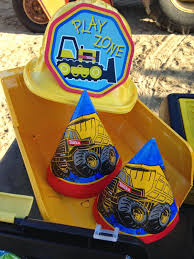 Pin By Hard To Find Party Supplies On Tonka Construction Birthday ... Dump Truck Lince Requirements With Tonka Power Wheels Recall Also Awesome Monster Truck Birthday Party Ideas Youtube Hot Party Supplies Sweet Pea Parties Amazoncom Amscan Swirl Decorations Kitchen Ding Tractor Builder Themed Layered Wood Toppers Etsy Brisbanemonster Ideas Trucks Boy Birthday Idea Pin By Hard To Find On Cstruction Cake Tonka Tips Cheap Arnies Supply For Any And All