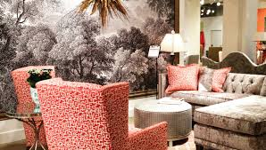 Furniture Stores In Nc. North Carolina Discount Furniture Stores ... Ipirations Pottery Barn Store Locations West Elm Georgetown Outlet Florida 51 Stores Like Pottery Barndesign Studinterior Design Services Kids Baby Fniture Bedding Gifts Registry Glamour Gardiners For Inspiring Interior Stores In Nc North Carolina Discount From Captains Daughter To Army Mom Gaffney Decorating Raleigh 11 Reviews 1 Factory Northlake Mall Directory