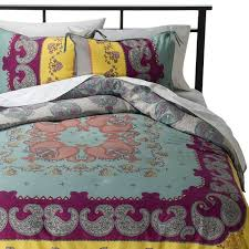 Walmart Twin Xl Bedding by Furniture Fabulous Walmart Comforters Twin Xl Comforter Sets