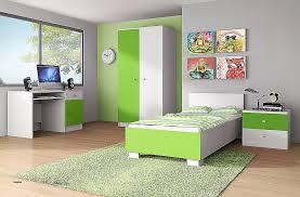 lambermont canapé lambermont canapé inspirational best chambre verte et blanche