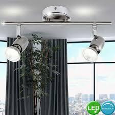 business industrie beleuchtung praktische deckenle led