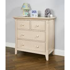 4 Drawer Dresser Target by 100 Target 4 Drawer Dresser Instructions Drawer Interesting