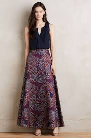 233 Best Skirt Images On Pinterest | Skirt, Skirts And Clothes Best 25 Denim Skirt Midi Ideas On Pinterest Midi Casual Nineties Dressbarn Skirt 90s Womens Black Pink Dress Barn Customer Support Delivery And Brown Barn Brown Long Size 10 Skirts Size Petite Mother Of The Bride Drses Gowns Dillards Long Khaki Modest Denim Skirts Boot Purple Pencil Yes Humanoid Jersey Cave Peep Toe Bootie Shopping Pairing Tops With Femalefashionadvice