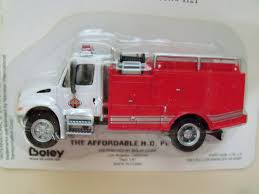 Boley Emergency International Brush Fire Truck 4021-71 HO Scale | EBay Boley Fire Truck By Rionfan On Deviantart 402271 Ho 187 Intertional 2axle Ems Ambulance Walmartcom 187th Scale Tanker Youtube Us Forest Service Nice Detail Rare Axle Crew Cab Short Solid Stake Bed Dw Emergency State Division Of Forestry Quad Cab 450371 Brush Rw Engine 23 Terry Spirek Flickr Atoka Ok Station Rollout Diorama A Photo Flickriver Cdf 22 Diecast A California Department For