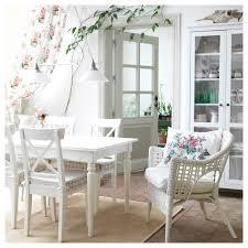 ingolf stuhl weiß