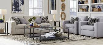 100 England Furniture Accent Chairs.html Flexsteel For Home And Business