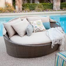 Portofino Patio Furniture Canada by Patios Portofino Patio Furniture Outdoor Wicker Furniture Sets