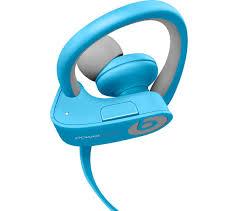 MKPQ2ZM A BEATS Powerbeats² Wireless Bluetooth Headphones