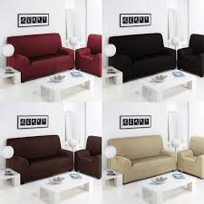 3 Seater Sofa Covers Online by Sofa 3 Cushion Couch Cover Best Slipcovers White Sofa Cover Sofa
