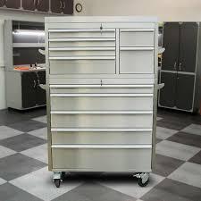 Tool Box Style Dresser by Tool Storage Costco