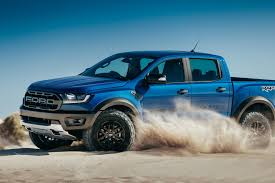 Blue Ford F-150 Raptor Crew Cab Pickup Truck HD Wallpaper ... Lifted Blue Ford Truck Ford Trucks Only Pinterest The 750 Hp Shelby F150 Super Snake Is Murica In Truck Form Blue Raptor Crew Cab Pickup Hd Wallpaper Drag Race Trucks Picture Of Blue Ford Truck Wheelie Mm Fseries Is A Series Fullsize From The Sema 2017 12 Hot Autonxt 1951 F1 Classics For Sale On Autotrader Just Series 124 Scale Official Off Road 4x4 New 2013 Flame Svt 62l