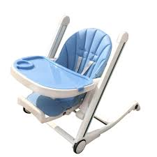 Baby High Chair Dining Chair Rocking Chair - China Ningbo ... The Rocking Chair Every Grandparent Needs 10 Best Rocking Chairs Ipdent Giantex Nursery Modern High Back Fabric Armchair Comfortable Relax Leisure Covered W 2 Forms Top 7 Best Gliders Under 150 200 To 500 20 Ma Chair Mallika Chandra Baby 2019 Sun Uk Comfy And Lovely Plans Royals Courage Chairs For Kids That Theyll Love Delicious Children Play House Toy Simulation Fniture Playset Infant Doll Bouncer Cradle Bed Crib Crystal Ann Rockers Reviews Of Net Parents Delta Middleton Upholstered Glider Swivel Rocker