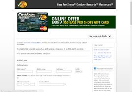 Colts Pro Shop Coupon Code Free Shipping Ikea 10 Off Coupon Code Arma Foil Promo Abt Electronics Discount Best Of Star Trek Tng Hchners Codes 2019 Lc Eeering All About Learning Press Cisco Linksys Store Clementon Park Season Pass Coupon Hm Uk 5 Equestrian Sponsorship Deals Nfl Experience Times Square Durango Silverton Promed Products Xpress Yoyoon Bgsu Bookstore Free Printable Digiorno Coupons Metalsmith Magazine Go Catch