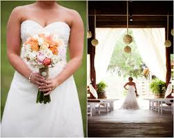 Florida Country Barn Wedding At Santa Fe River Ranch - Rustic ... Caroline Winter Stories Bloomberg Lewiswood Farm Venue Tallahassee Fl Weddingwire 8 Barn Wedding Venues In Florida Youve Never Heard Of Before Roz Ali Fashion Designed With You Mind Dressbarn Plussize Formal Drses Gowns Dilllards Dress Floral 18 Black Pink And White Dress Size A Romantic Blush White Rustic Every Dressbarn Three Sizes Plus Petite Misses Js Everyday 136 Best Bresmaid Style Images On Pinterest Bresmaids Womens Designer Clothing Shop Online Bcbgcom At Cross Creek Ranch Chic